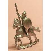 Visigoth: Heavy Cavalry