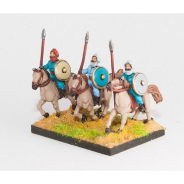 Arab: Light Cavalry