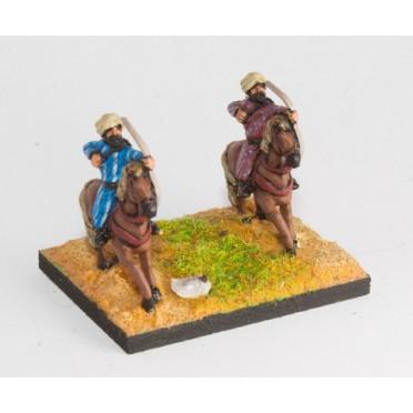 Arab: Horse Archer