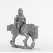 New Kingdom Egyptian: Light cavalry scouts
