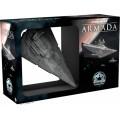 Star Wars Armada - Chimaera Expansion Pack 0