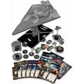 Star Wars Armada - Chimaera Expansion Pack 1