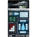Star Wars Armada - Chimaera Expansion Pack 2