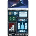 Star Wars Armada - Chimaera Expansion Pack 3