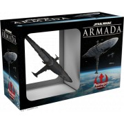 Star Wars Armada - Profundity Expansion Pack