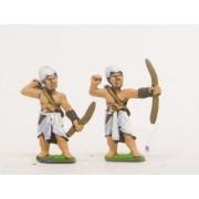 New Kingdom Egyptian: Light archer