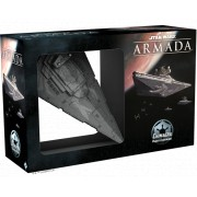 Star Wars Armada - Chimaera