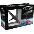 Star Wars Armada - Profundity 0