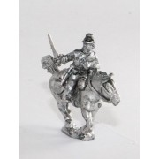 Confederate: Sussex Light Dragoons: Trooper