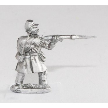 Supplied in packs of 8All miniatures are supplied unpainted. Metal miniatures contain lead and are unsuitable for children under