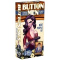 Button Men - Beat People Up 0