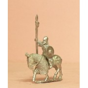 Byzantine: Kataphraktoi Extra Heavy Cavalry
