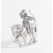 Byzantine: Kataphraktoi Heavy Cavalry with Bow