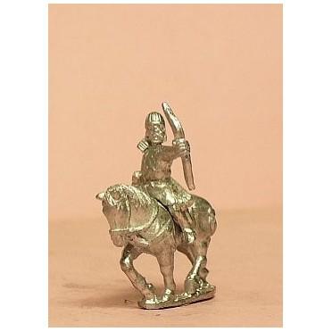 Byzantine: Horse Archers