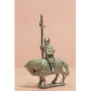 Byzantine: Klibanophoroi Super Heavy Cavalry