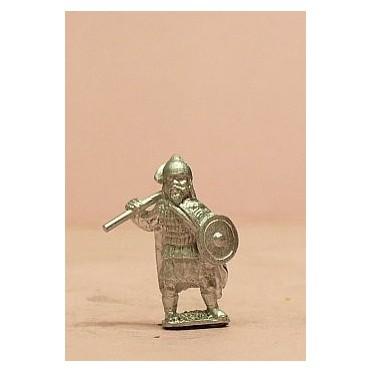 Byzantine: Varangian Guard