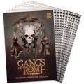 Gangs of Rome - La Série Complète 0