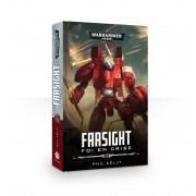 W40K : Farsight - Foi en Crise VF