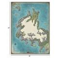 D&D - Tomb of Annihilation Map Set 2