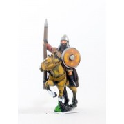 Armenian heavy / medium cavalry