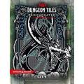 D&D - Dungeon Tiles Reincarnated City 0