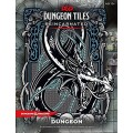 Dungeons & Dragons RPG - Dungeon Tiles Reincarnated Dungeon 0