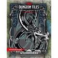 D&D - Dungeon Tiles Reincarnated Wilderness 0