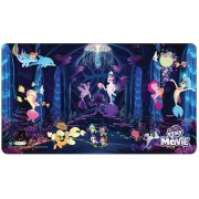 Playmat - My Little Pony Movie - Queen Novo