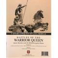 Battles of the Warrior Queen 0