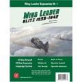 Wing Leader: Blitz 0