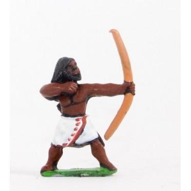 Midianite Arab: Archers