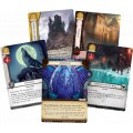A Game of Thrones : The Card Game - Favor of the Old Gods 1