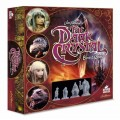 The Dark Crystal Board Game 0