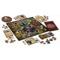 The Dark Crystal Board Game 1
