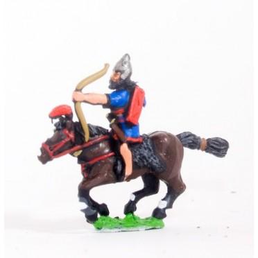 New Assyrian Empire: Medium horse archer