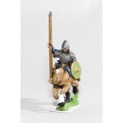 Alan: Heavy Cavalry