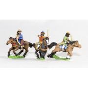 Bulgar: Horse Archer