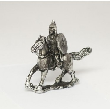 Slav: Medium Cavalry