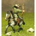 Avar: Horse Archers 0