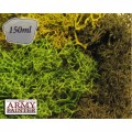 Army Painter - Summer Undergrowth Basing 2
