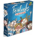 Feelinks 0