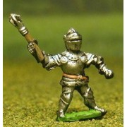 Chevaliers démontés 1400-1500