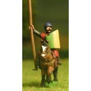 Renaissance 1520-1580AD: Stradiot