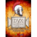Dux Britanniarum 0