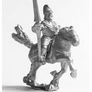 English 1559-1605AD: Demilancer
