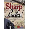 Sharpe's Practice II (cartes incluses) 0