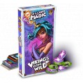 Vikings Gone Wild - It's A King of Magic Expansion 0