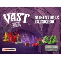 Vast: Miniatures 0