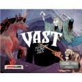 Vast: The Fearsome Foes 0
