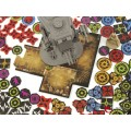 Imperial Assault Tokens Set (157 pcs) 0